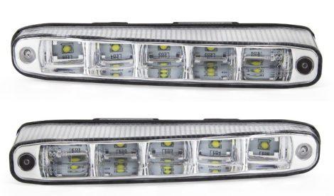 AMIO Nappali menetfény világítás DRL 506HP